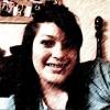 Claudia Dominguez, from El Paso TX