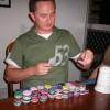 Martin Tucker Facebook, Twitter & MySpace on PeekYou