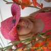 Maria Padilla Facebook, Twitter & MySpace on PeekYou