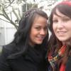 Sharne Miller Facebook, Twitter & MySpace on PeekYou