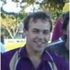Clint Thomas Facebook, Twitter & MySpace on PeekYou