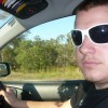 Jason Moffat Facebook, Twitter & MySpace on PeekYou