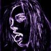 Shawna Reed Facebook, Twitter & MySpace on PeekYou