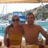 Carly Strand Facebook, Twitter & MySpace on PeekYou
