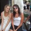 Hannah Wills Facebook, Twitter & MySpace on PeekYou