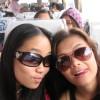 Joanne Bacani Facebook, Twitter & MySpace on PeekYou