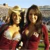 Ashley Ellis Facebook, Twitter & MySpace on PeekYou
