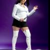 Michelle Pagan Facebook, Twitter & MySpace on PeekYou