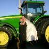 Adrienne Braswell Facebook, Twitter & MySpace on PeekYou