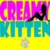 Creamy Kitten Facebook, Twitter & MySpace on PeekYou