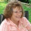 Donna Gilbert Facebook, Twitter & MySpace on PeekYou