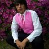 Jesse Trujillo Facebook, Twitter & MySpace on PeekYou