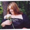 Amy Neal Facebook, Twitter & MySpace on PeekYou