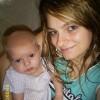 Michelle Saunders Facebook, Twitter & MySpace on PeekYou