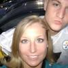 Amanda Swarney Facebook, Twitter & MySpace on PeekYou