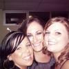 Natalie Fennell Facebook, Twitter & MySpace on PeekYou