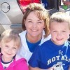 Heather Head Facebook, Twitter & MySpace on PeekYou