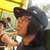 Anthony Tran Facebook, Twitter & MySpace on PeekYou