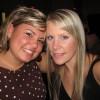 Lauren Clark Facebook, Twitter & MySpace on PeekYou