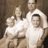 Melissa Goodman Facebook, Twitter & MySpace on PeekYou