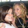 Ashley Carroll Facebook, Twitter & MySpace on PeekYou