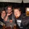 Euan Williams Facebook, Twitter & MySpace on PeekYou