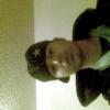 Juan Cardenas Facebook, Twitter & MySpace on PeekYou