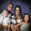 Chris Prather Facebook, Twitter & MySpace on PeekYou
