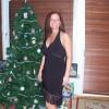 Jennifer Parker Facebook, Twitter & MySpace on PeekYou