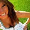 Lexi Mccoy Facebook, Twitter & MySpace on PeekYou