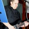 Greg Evans Facebook, Twitter & MySpace on PeekYou