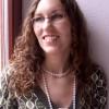Claudia Albrecht Facebook, Twitter & MySpace on PeekYou