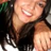 Luciana Reis Facebook, Twitter & MySpace on PeekYou