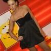 Melissa Baxter Facebook, Twitter & MySpace on PeekYou