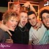 Aaron Gibbs Facebook, Twitter & MySpace on PeekYou