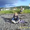 Diane Elliott Facebook, Twitter & MySpace on PeekYou