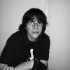 Sebastian Schwarz Facebook, Twitter & MySpace on PeekYou