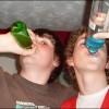 Robert May Facebook, Twitter & MySpace on PeekYou