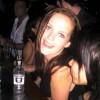 Jess Lawrence Facebook, Twitter & MySpace on PeekYou