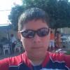 Victor Benjamin Facebook, Twitter & MySpace on PeekYou