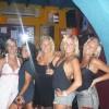 Sally Ingle Facebook, Twitter & MySpace on PeekYou