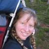Lori Landberg Facebook, Twitter & MySpace on PeekYou