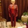 Susan Hutchinson Facebook, Twitter & MySpace on PeekYou