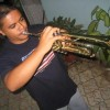 Pedro Damian Facebook, Twitter & MySpace on PeekYou