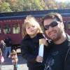 Joe Grimm Facebook, Twitter & MySpace on PeekYou