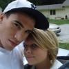 Tiffany Watkins Facebook, Twitter & MySpace on PeekYou