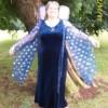 Erin Ramey Facebook, Twitter & MySpace on PeekYou