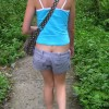 Michelle Sawyer Facebook, Twitter & MySpace on PeekYou