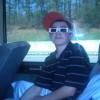 Dustin Davis Facebook, Twitter & MySpace on PeekYou