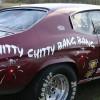 Darren Chitty Facebook, Twitter & MySpace on PeekYou